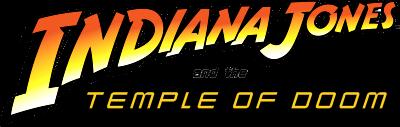 Temple_portal_logo.png