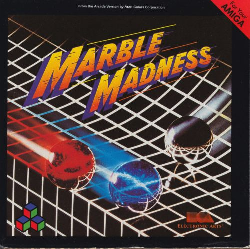 274173-marble-madness-amiga-front-cover