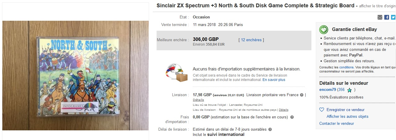 spectrum-north-and-south-ebay