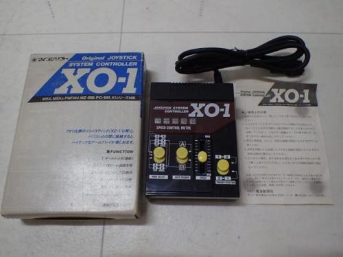 600x449-b2018-04-09-785aaaaa001
