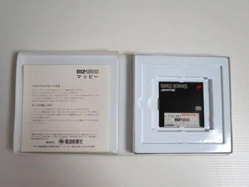 i-img1200x900-1526373764gevabk411078