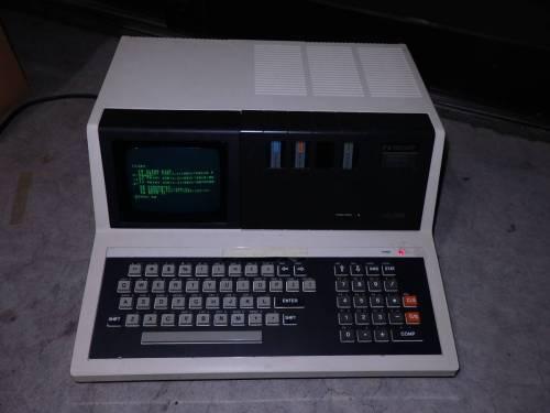 casio-fx9000p-01.jpg