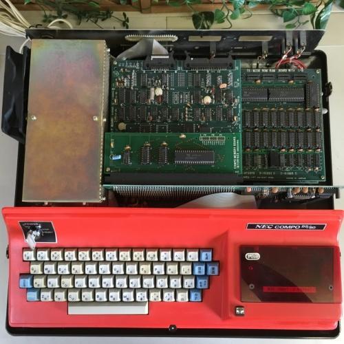 i-img1200x1200-1536298404wmmphe44354.jpg