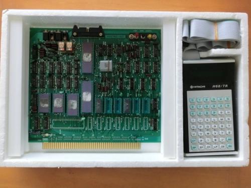 i-img800x600-1537793299lmfgwz283139
