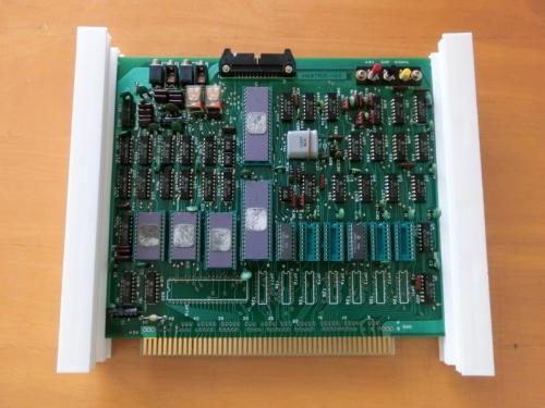 i-img800x600-15377933001z3upp269190