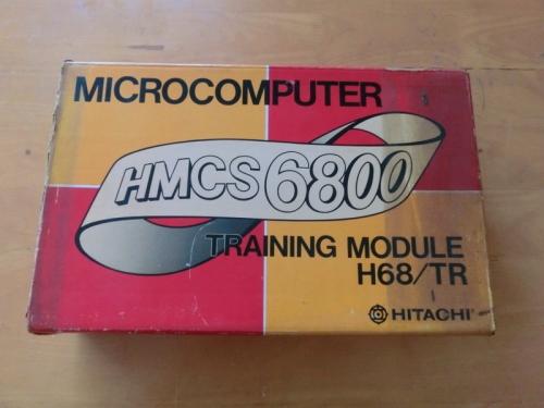 i-img800x600-1537793300hrobsz278795