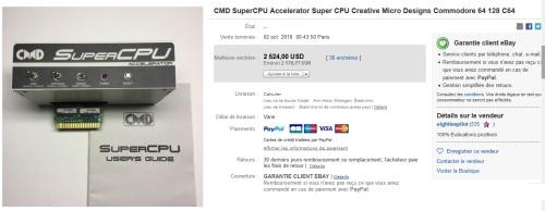 CMDsuperCPU.jpg