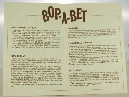 al-lowe-bop-a-pet-06