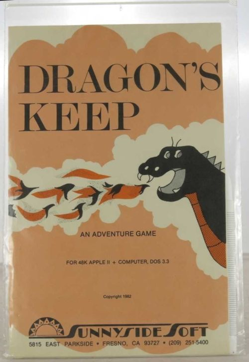 al-lowe-dragon-keep-02