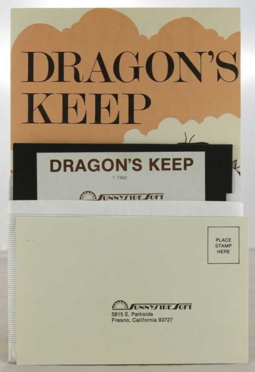 al-lowe-dragon-keep-05