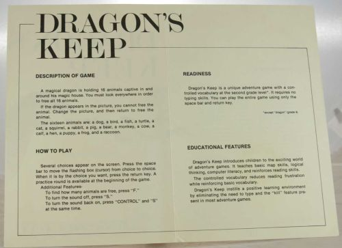 al-lowe-dragon-keep-06