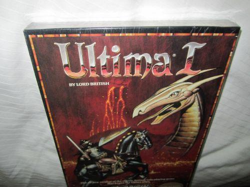 c64-ultima-05