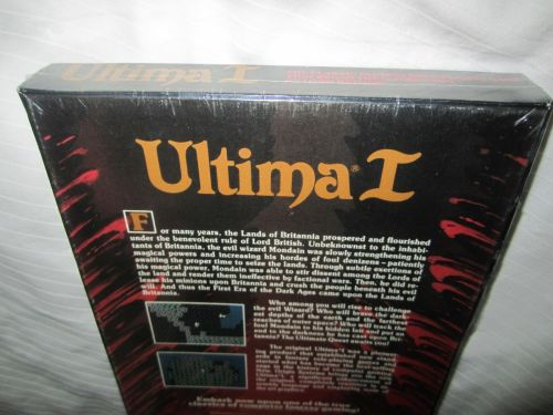 c64-ultima-07