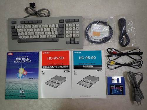 i-img640x480-1553764331fx9dbc15892