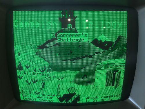 apple2-campain-trilogy-02