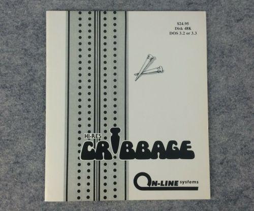 apple2-Hi-Res Cribbage-01