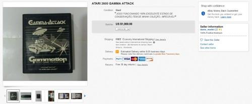 atari2600-gamma-attack-01
