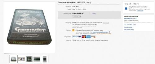 atari2600-gamma-attack-03