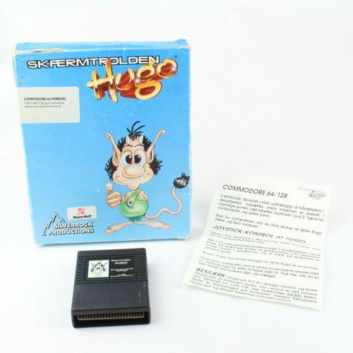 c64-hugo-01