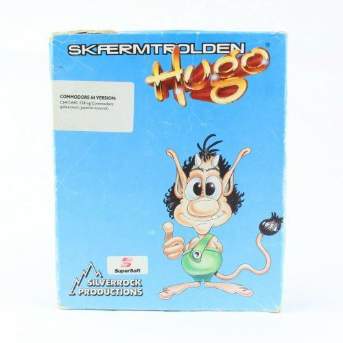 c64-hugo-02