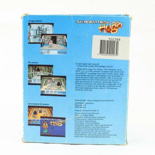 c64-hugo-03