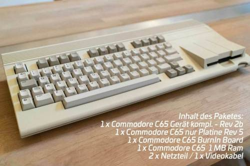 commodore65-02