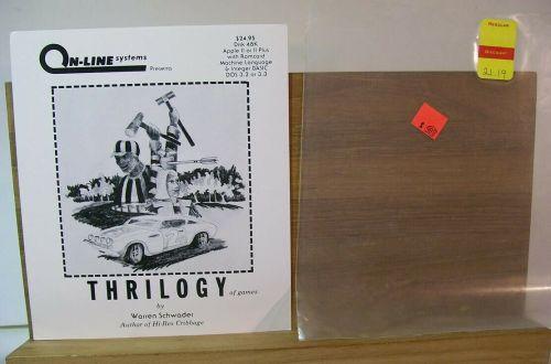 Thrilogy-03