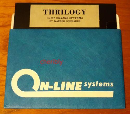 Thrilogy-04