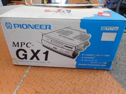 i-img1200x900-1559188064j7vird1640262