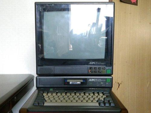 i-img1200x900-1561097455illvkx79738.jpg