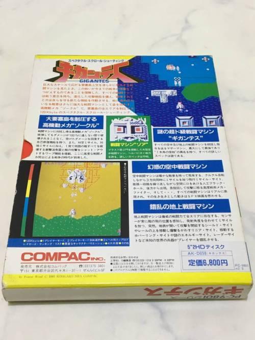 i-img900x1200-1563614640lkcis41248127