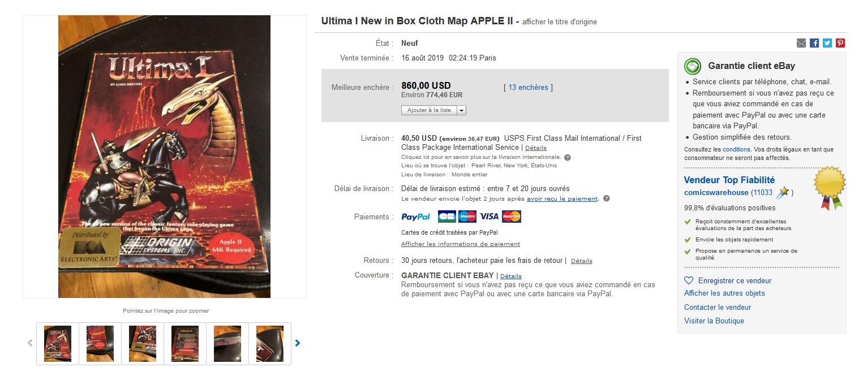 apple2-ultima