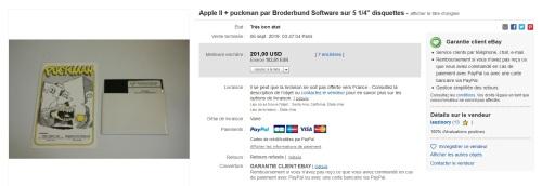 Apple2-Puckman-01