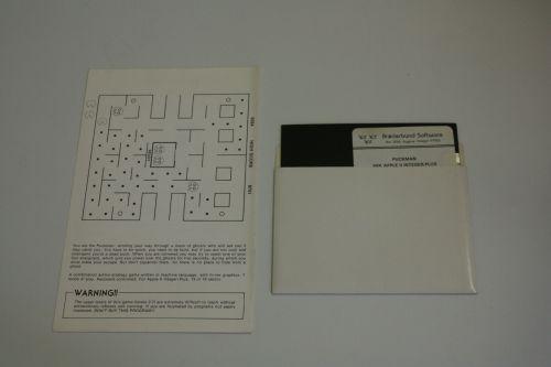 Apple2-Puckman-03