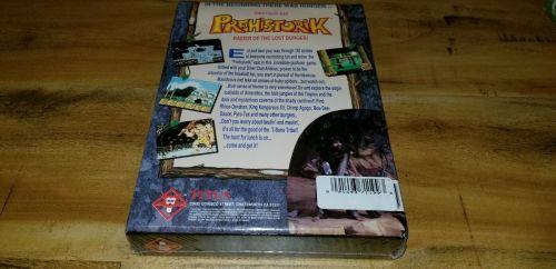 Prehistorik1-03