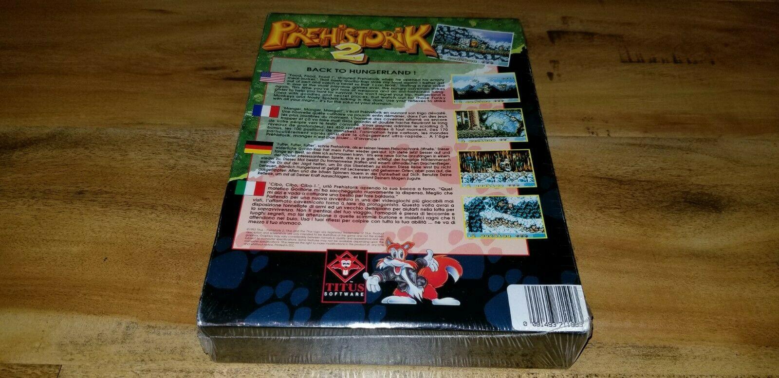Prehistorik2-04
