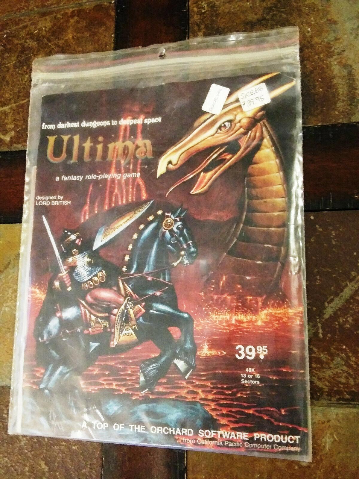 UltimaI-02.jpg