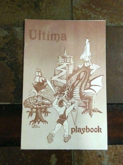 UltimaI-03.jpg