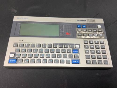 i-img1200x900-1575800957pz1hfl115812
