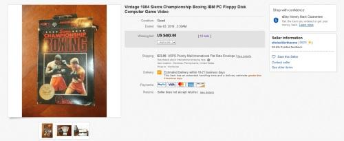 ibm-sierra-championship-boxing-01