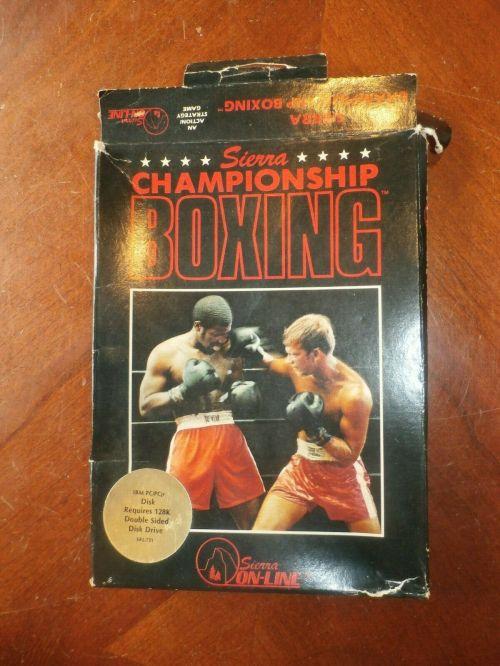 ibm-sierra-championship-boxing-02