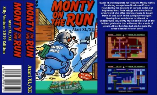 monty_on_the_run.thumb.jpg.384b6734227492d7ccc4524a09a9df93