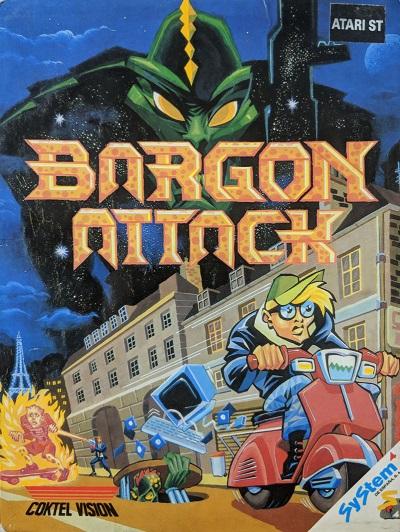 491758-bargon-attack-atari-st-front-cover