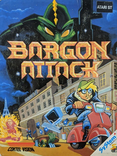 491758-bargon-attack-atari-st-front-cover