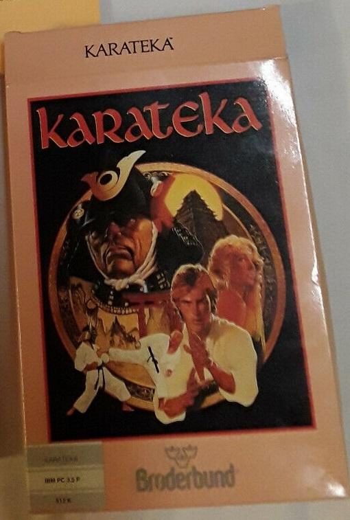 ibm-karateka