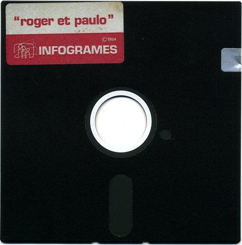 rogeretpaulod1