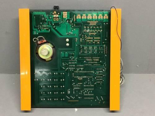 i-img900x675-1580457418ideofc107673