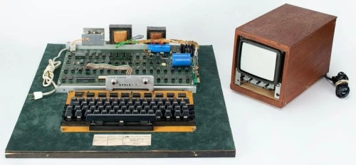 apple-1-auction-2020