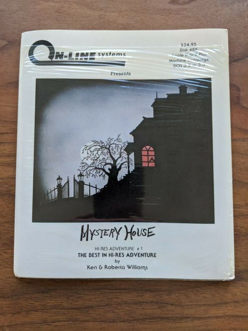 apple-mystery-house-02