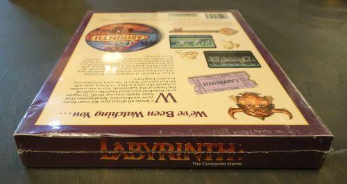 c64-labyrinth-lucasfilm-03